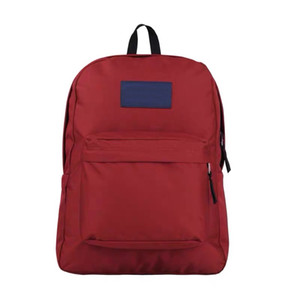 Al por mayor del Usb de Kingsons lienzo mochilas Marca externa de carga portátil Mochila antirrobo Notebook Comter Bolsa 15,6 pulgadas para negocios Me # 5881