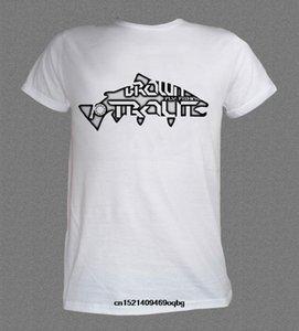 Brown Trout -fishinger футболкой (различные размеры) Версия для печати Футболка Летняя одежда Famous Интересный Топ тройники