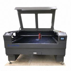 Hobby Mini CNC Laser Engraver Machine de découpage 1390 Machine de découpe laser métal MDF verre acrylique Tissu en cuir D5nb #