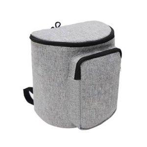 Stroller Hanging Bag Multifunction Storage Organizer Cup Holder Mother Travel Hanging Carriage Pram Diaper Bags Accessories