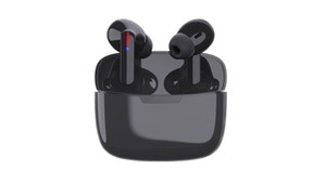 auricolari cuffie wireless più recente Y113 TWS auricolare tura stereo 5.0 cuffie bluetooth senza fili di controllo tocco PK A3 PRO macaron 3 °