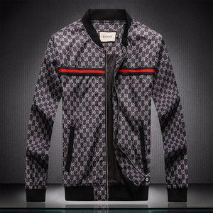 Mens Brand Designer Jackets Vintage Solid Color Denim Cowboy Shirts Male Female Winter Thin Jacket Casual Coat