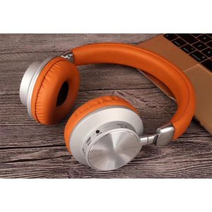 2020 auriculares inalámbricos auriculares Bluetooth H9i ANC Durante la oreja los auriculares estéreo Deporte Deporte de tarjetas TF con la caja