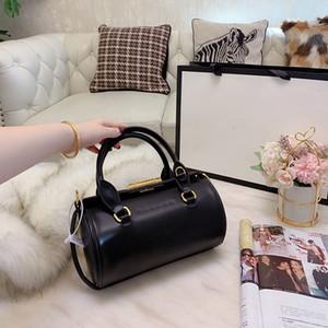 2020 fashion shoulder bag pearl head bag Women messenger Classic Style Fashion bags Lady Totes handbags