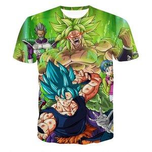 ONSEME irritado padrão impresso camisetas Male Tees Hipster Streetwear Hip Hop Tops Mens Verão Casual T Shirt DropShip