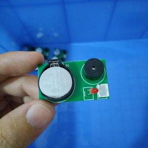 encres UV alarme imprimante SSCI liquide en vrac système de réservoir d'encre sous l'encre des encres de gros encres UV d'alarme Eco alarme d'encre solvant