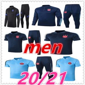 ajax tracksuit netherlands jersey ajax jersey 20 21 mens designer tracksuits soccer training suit football tracksuit soccer jersey football jerseys