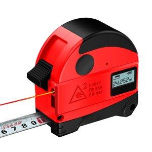 Laser Distance Tap laser distance measurer laser rangefinder30m, 40m High Precision Accuracy CE  EN60825:1-2014  ROSH   FDA