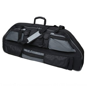 All-Sky equipment Special Equipment and arrow bag multifunctional bow and arrow storage bag bow case