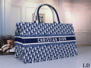 Top-Qualität Handtaschen-Frauen Tote Schultertasche Lady Handtasche Schultertasche Handtasche Marke Nachricht Beutel Cluth Designer Herren-Rucksack FEGHTHRYJ