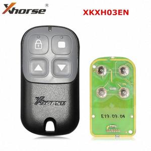 XHORSE XKXH03EN VVDI Lsog #