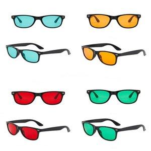 Летние Розничные Rand Новые Мужские очки Спортивные солнцезащитные очки Спорт Sunglasse Мужчины Женщины Rand Eac ВС Очки Tortoise 4Colors Freesipping # 966