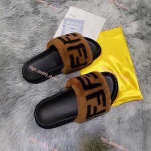 Xshfbcl New Slippers Sandals Design Slide Best Quality Design Shoes Animal Design Flip Flops Loafers For Man Women by shoes