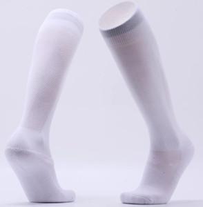 2021 Nueva calcetines de fútbol 20 21