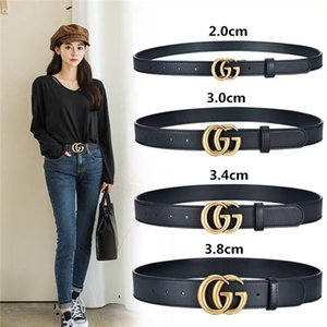 In 2019, new fashion belts, high-quality men's belts, fashion men's and women's high-end belts were sold wholesale, free of charge delivery