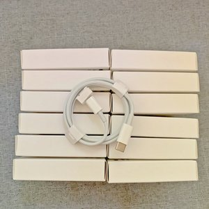 100pcs التي 7 أجيال الأصلية OEM جودة 1M / 3FT 2M / و 6ft USB شاحن مزامنة بيانات كابل الهاتف مع مربع للبيع بالتجزئة