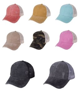 Brand New Deus Ex Machina Baylands Trucker Snapback Hats 9 Styles MOTORCYCLES Mesh Baseball Cap Drop Shipping#649