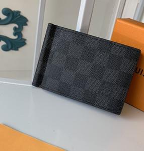 2020 wallet Womenmen best Ladies Shoulder tchel Tote Purse Messenger Crossbody Handbagt wallet NEW Classic 66543