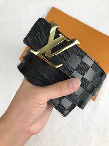 clássico letra luxo cinto mulheres fivela designer quente com cintos de homens cintos caixa genuíno couro mulheres moda marca frete grátis 3654 0446