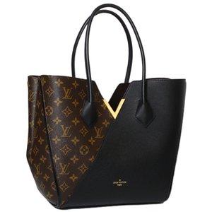 clásico de lujoLOUISbolso de cueroVUITTONde lujo del diseñador del bolso de las mujeresLOUISVba bolsas de hombro crossbody