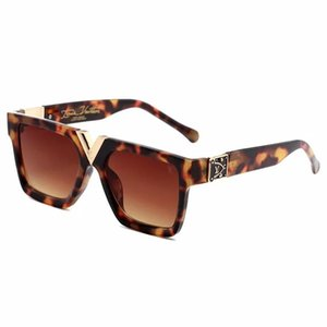 mens sunglasses wood natural fashion sports rimless glasses metal frame buffalo horn sun glasses black pink lenses gold silver oculos2020