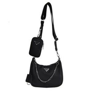 toplam torba çanta haberci Çanta Çantalar üç set Çantalar Cüzdanlar Omuz Çantası Marka Moda Kadın sırt çantası Çanta womens