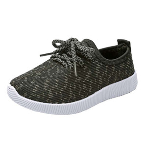 Scarpe casual uomo scarpe da donna bianco nero rosso Uomo 2020 Formatori Size 36-45 a buon mercato 43