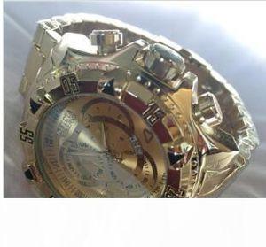 Swiss cosc brand designer LOGO Very large rotating dial super quality Men's watch Tungsten steel Multifunction quartz watch free shoppi