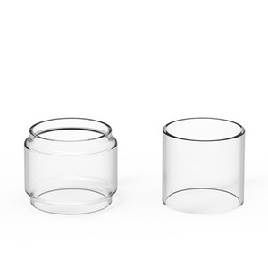 Substituição do tubo de vidro para Vaporesso SKRR Tanque 8ml 5ml Vape Atomizador Fit para Vaporesso Luxe Kit