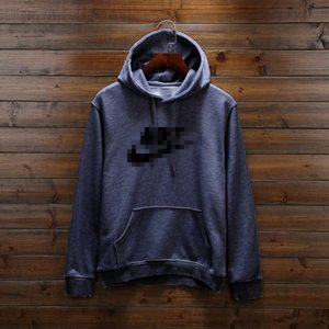 Hot Hommes Sweats à capuche Hoodie Vêtements Pull Marque Jersey Jumper Sport Tech Man Gym Jogging Pull Designer Tops Joggers Hoody