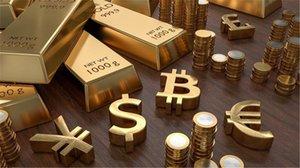 Пользовательские добавления денег, груз добавляют деньги