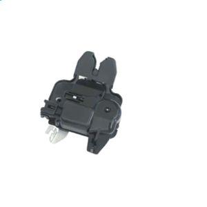 Zhongkai Trunk Lock Door Auto Tailgate Lock for Nissan Sylphy 84631-EW000-999 84631EW000999 1PC
