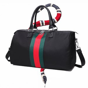 가방 짐 가방 잡동사니 자루 스포츠 가방 갈아 입을 옷 가방 디자이너 짐 키폴 디자이너 여행 가방 여행 주말 가방 더플 남성 디자이너