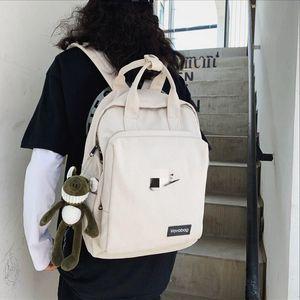 Nike nike bags supreme backpack Gucci gucci bag louis vuitton CK ظهره حقيبة كمبيوتر محمول دائمة
