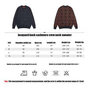 mens designer hoodies Men Women Gmbh Fashion Hip Hop pullover Letter Print designer sweatshirt hoodie bdfc s-xl