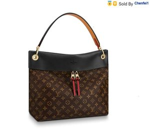 chenfei1 VLZJ M43154 Tuileries Hobo Women HANDBAGS ICONIC BAGS TOP HANDLES SHOULDER BAGS TOTES CROSS BODY BAG CLUTCHES EVENING