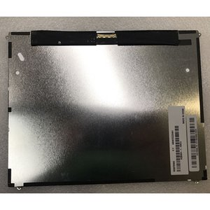 Original and New 9.7inch LCD screen BI097XN02 V.Y VY for tablet pc in stock free shipping