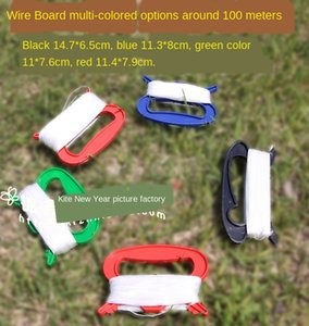 b3oQp Kite wire board multiple Various of kite wire board specification production specifications optional Weifang plastic products no packa