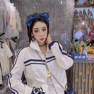Europe 2020 autumn new design loose cargo outerwear for male and female students jacket baseball uniform