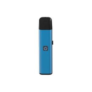Latest Custom Logo Pocket Size 3 Variable Voltages Preheat Battery Coil less Wax Ceramic Heating Vape Pen