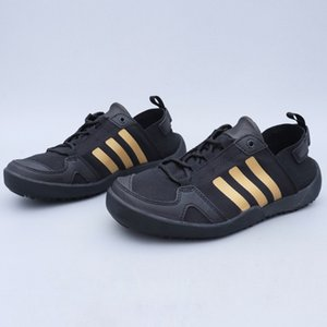 men casual shoes high quality men designer shoes sandals portable sneakers Breathable Schuhe new 2020 shoes size 39-44(EU8-EU13)