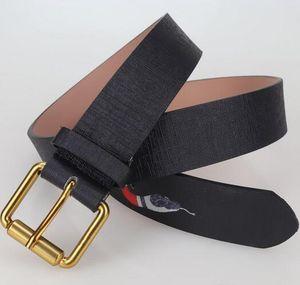 2019 Men's Wear Designer Belt, Design Fashion Belt, Men's High-quality Smooth-buckle Men's   Women's Belt Wholesale, Fre