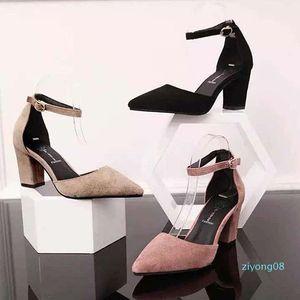 zapatos de mujer sandalias de la mejor calidad tacones altos deslizadores de las sandalias huaraches Chancletas Holgazanes zapato para zapatilla shoe10 PL561 Z08