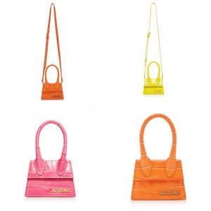 Handbag Womens Designer Handbags Designer Luxury Handbags Luxury Clutch Designer Bags Tote Leather Handbags Shoulder Bag Tote 36215 #619#358
