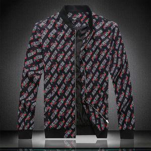 2020 designer jacket mens jacket Domber Sweatshirts Slim Men Women Facshion Cotton Coat Top Denim jacket