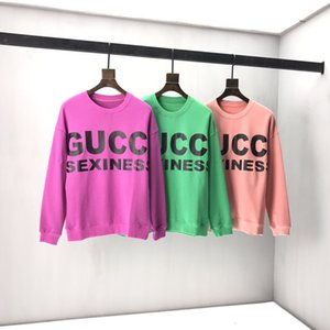 Livraison gratuite Veste à capuche Sweat-shirts Femmes Mode Hommes étudiants polaire occasionnels hauts vêtements unisexe manteau à capuche T-shirts 04s