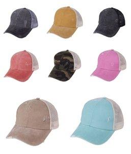 Hazır Stok Hayvan Erkekler Kadınlar Hip Hop Cap # 889 İçin Yeni Nakış Beyzbol Şapka Hayvan Nakış Beyzbol Caps Caps