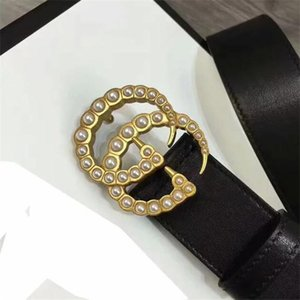 2021 Mens Woman Belt Snake Belts with Letter Casual Smooth&Needle Buckle Belt Width 3.8cm Highly Quality 105~125cm h12