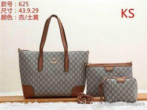 2020 NEW styles Handbag Famous Name Fashion Leather Handbags Women Tote Shoulder Bags Lady Leather Handbags Bags purse F338 BAGS
