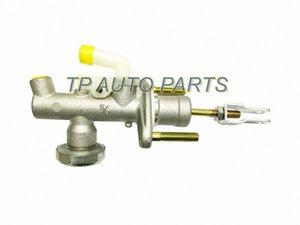 Clutch Master Cylinder For Nis-san Sentra 2000 - 2006 OEM 30610-5M00A 30610-5M007 306105M00A 306105M007 OTiS#
